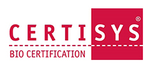 Logo-Certisys-bio-certification-100