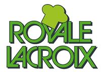 Royale Lacroix