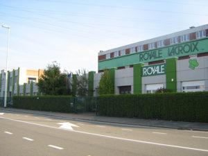 royalelacroix-blanc-vert