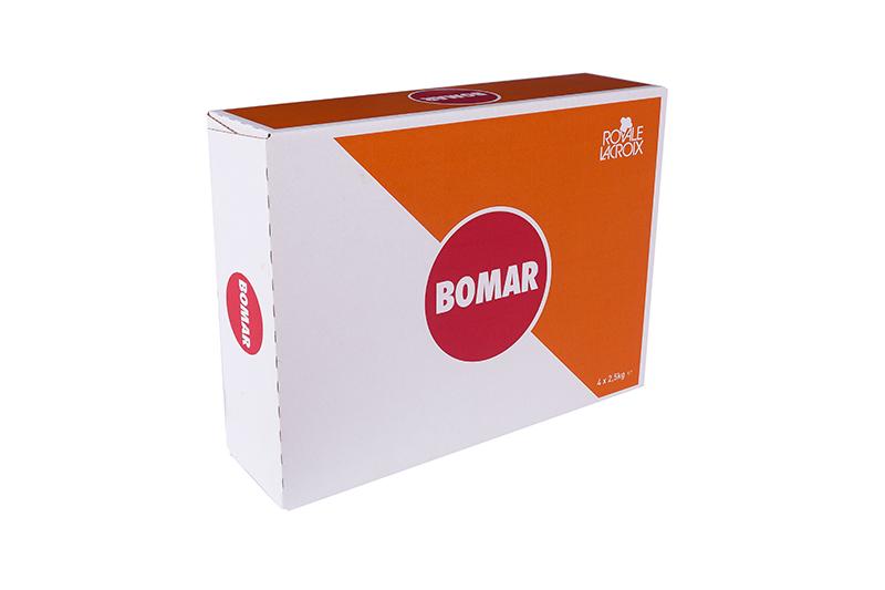 BOMAR-CARTON-SLAB-800
