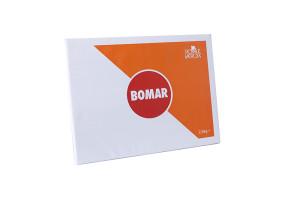 BOMAR-PLATE-2KG-800
