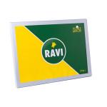 Ravi Plate 2kg
