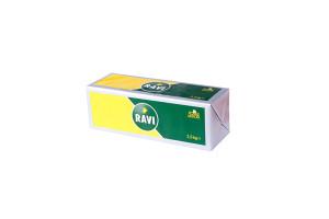 Ravi Slab 2,5 Kg