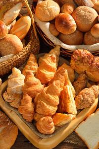 croissant-royale-lacroix-ret-600