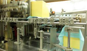 industriel-royale-lacroix-900