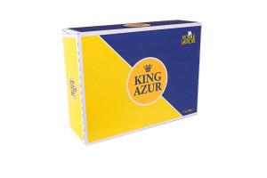 King Azur Plate 2 kg