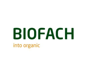 Thanks for your visit at our booth @ Biofach !
