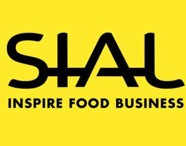 SIAL Paris 2020 – Postponed to 2022 !