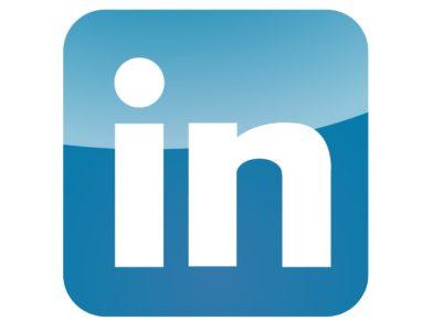 Onze LinkedIn-pagina