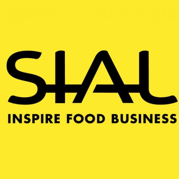 Let's meet at SIAL Paris !