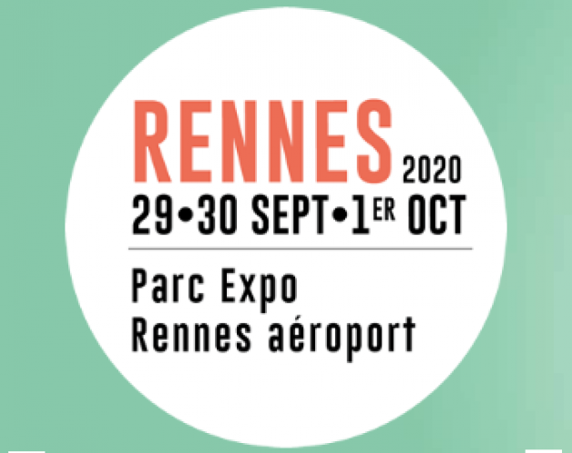 September 2020 - CFIA RENNES