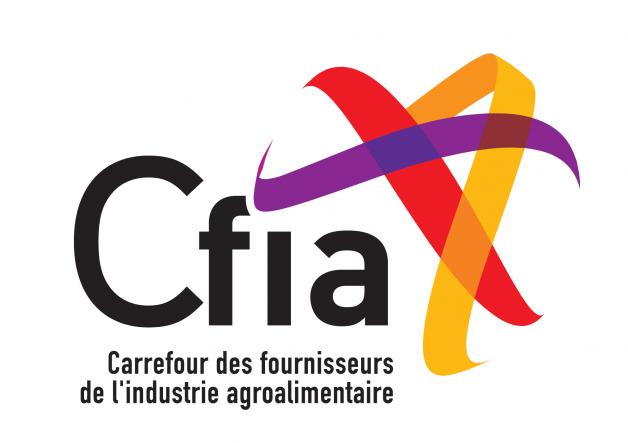 CFIA RENNES 2019